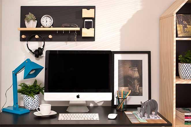 mesa-para-escritorio-moderno
