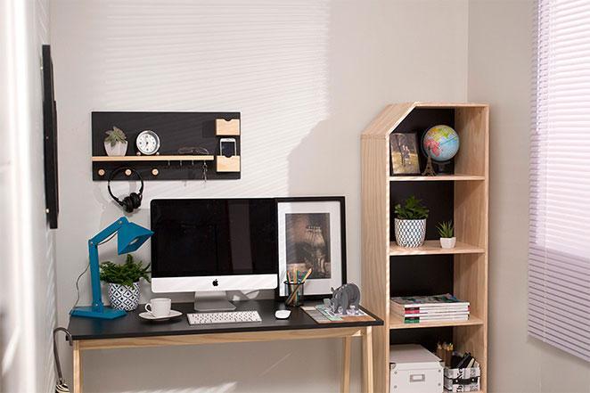 paredes-de-escritorio-moderno