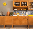 Móveis para Cozinha Sabor Caseiro