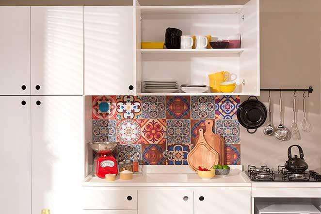 Cozinha-compacta-e-funcional