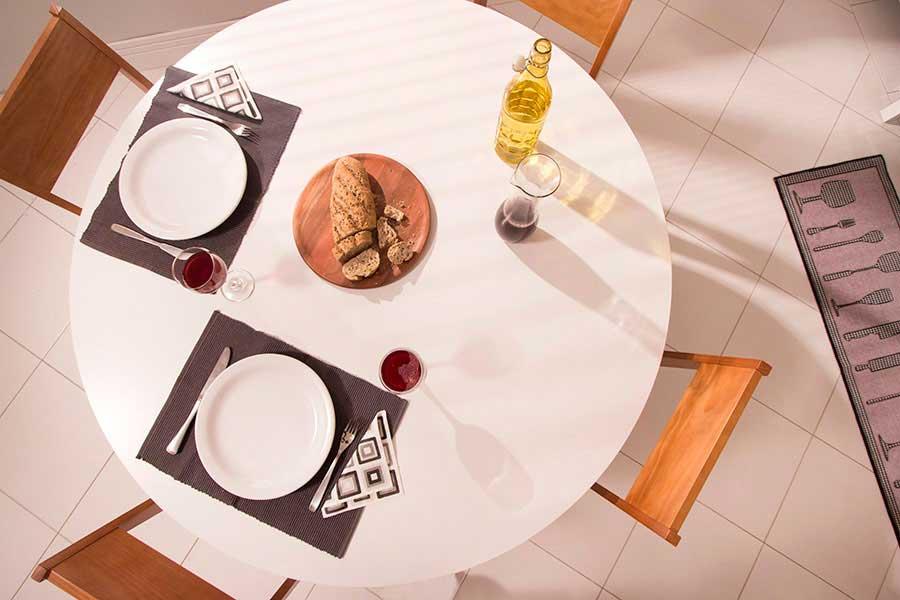 Cozinha-compacta-mesa-de-jantar