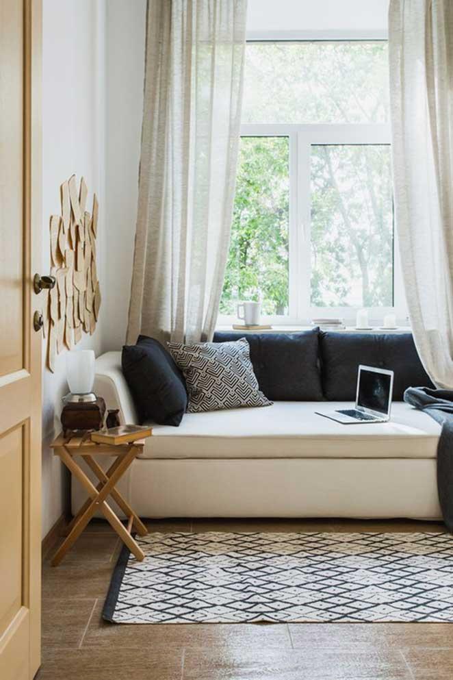 apartamento-pequeno-cantinho-relax