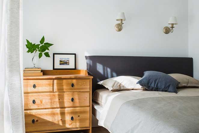 apartamento-pequeno-comoda