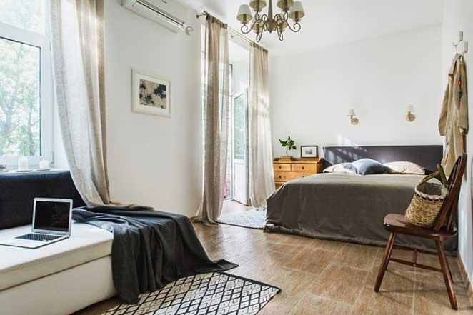 apartamento-pequeno-quarto