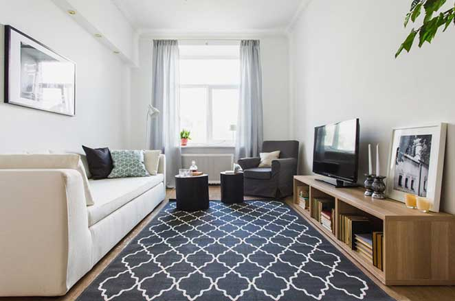 apartamento-pequeno-sala-de-estar