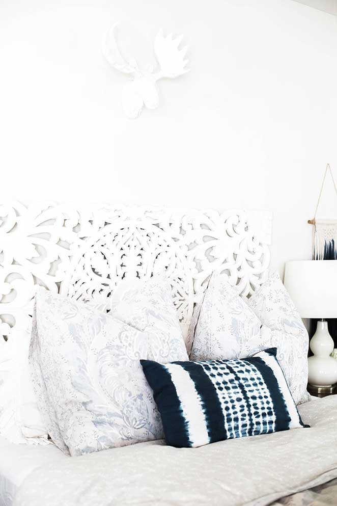 decoracao-simples-para-quitinete
