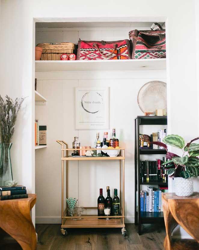 mesas-laterais-diferentes-carrinho-cozinha