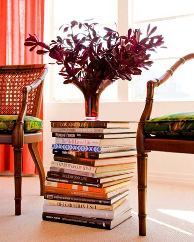 mesas-laterais-diferentes-livros