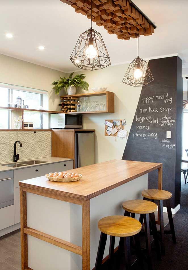 pinturas-diferentes-para-paredes-cozinha-tinta-lousa