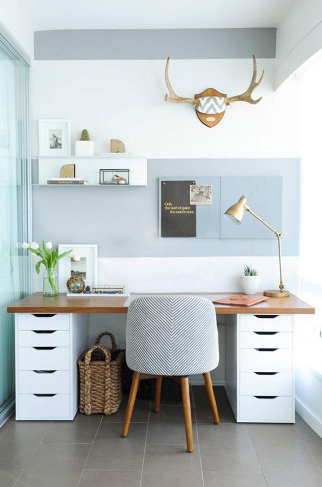 pinturas-diferentes-para-paredes-home-office