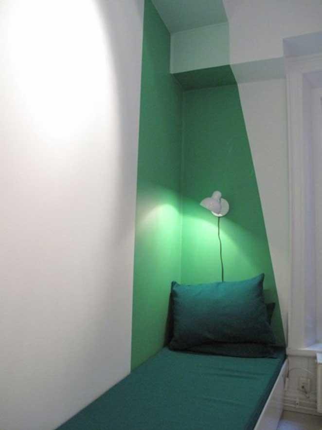 pinturas-diferentes-para-paredes-quarto