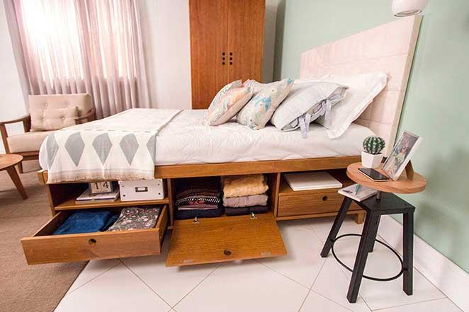 quarto-de-casal-funcional-cama-com-gavetas