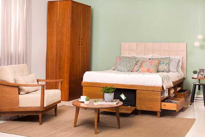 quarto-de-casal-funcional-cama