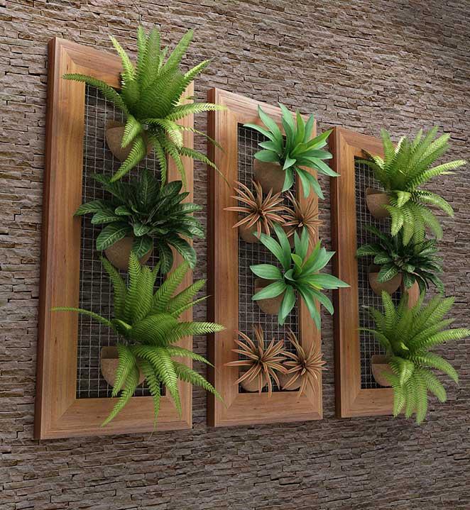 Horta-vertical-o-que-plantar-hortalicas
