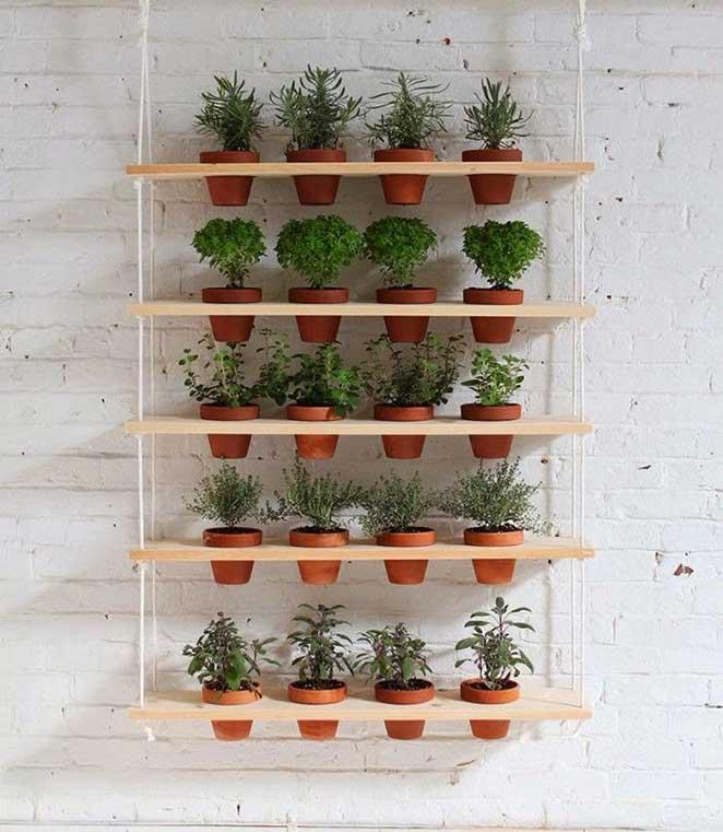 Horta-vertical-o-que-plantar-temperos