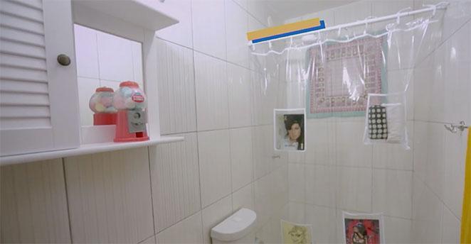Quarto-multifuncional-banheiro