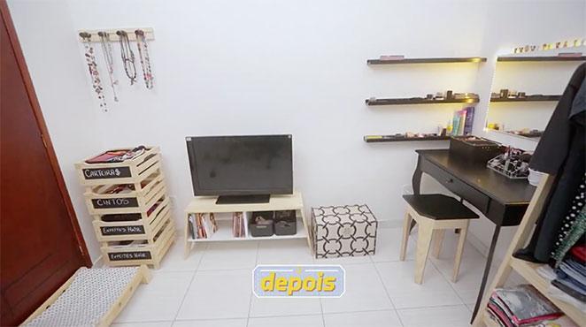 Quarto-multifuncional-sala-de-estar-televisao
