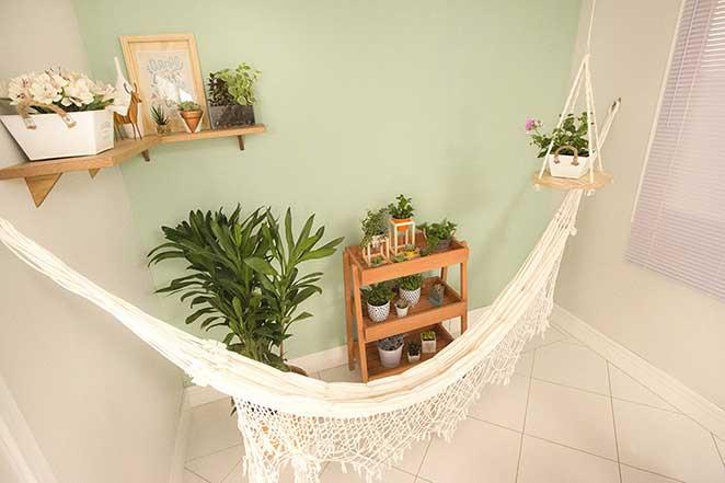 cantinho-zen-na-varanda-plantas