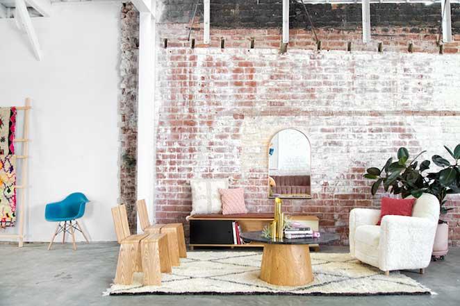 decoracao-com-cores-claras-sala-de-estar-2