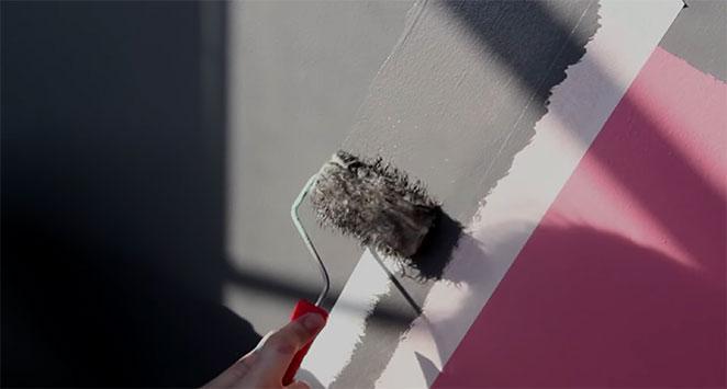 pinturas-geometricas-rolo
