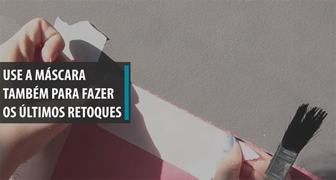 pinturas-geometricas-ultimos-retoques-1