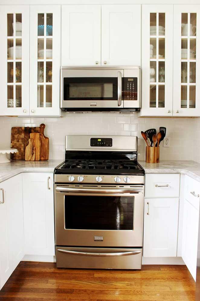 sobrado-pequeno-cozinha
