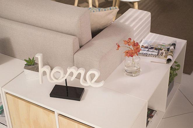 sala-de-estar-moderna-aparador-lateral