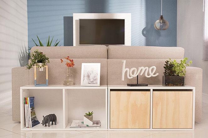 sala-de-estar-moderna-aparador