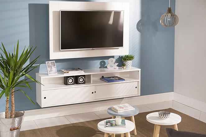 sala-de-estar-moderna-decoracoes