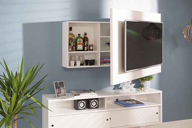 sala-de-estar-moderna-painel-movel
