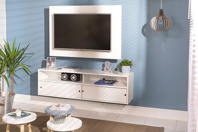 sala-de-estar-moderna-televisao