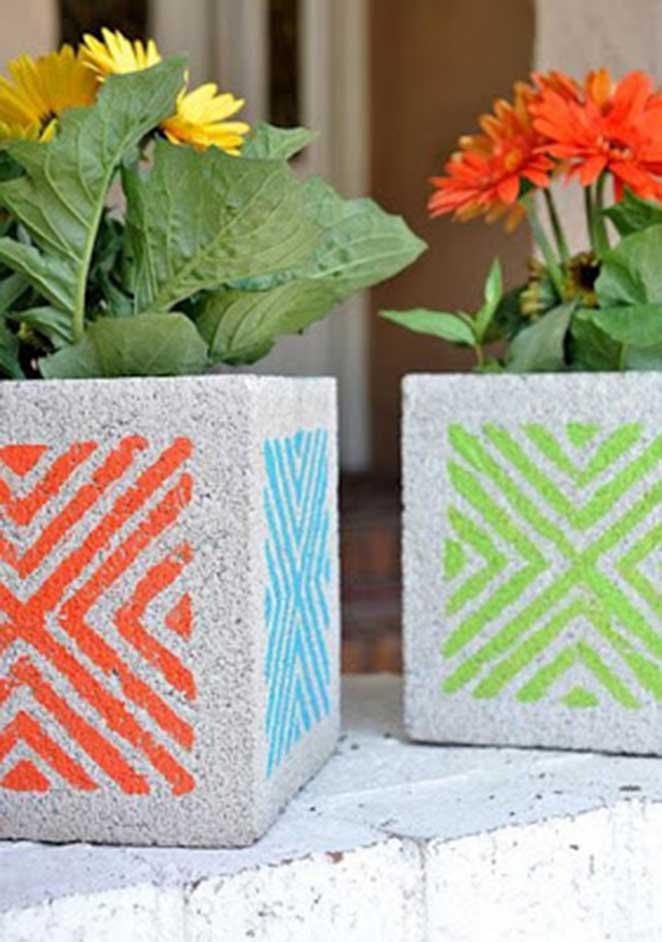 blocos-de-concreto-cachepo