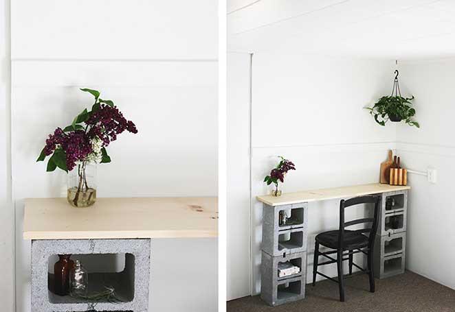blocos-de-concreto-escrivaninha