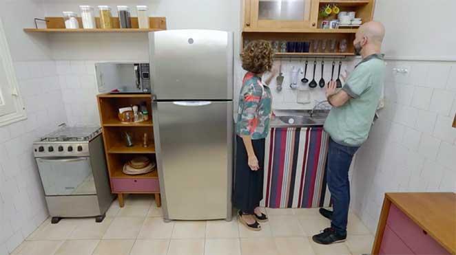 cozinha-de-estar-cozinha-armario-aereo