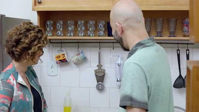 cozinha-de-estar-cozinha-utensilios