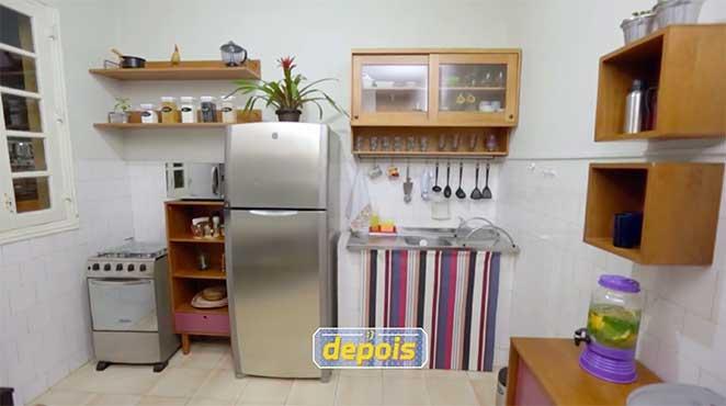 cozinha-de-estar-cozinha