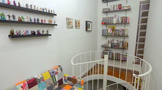 cozinha-de-estar-sala-de-estar-decoracao