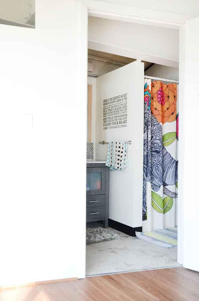 decoracao-divertida-banheiro-dois