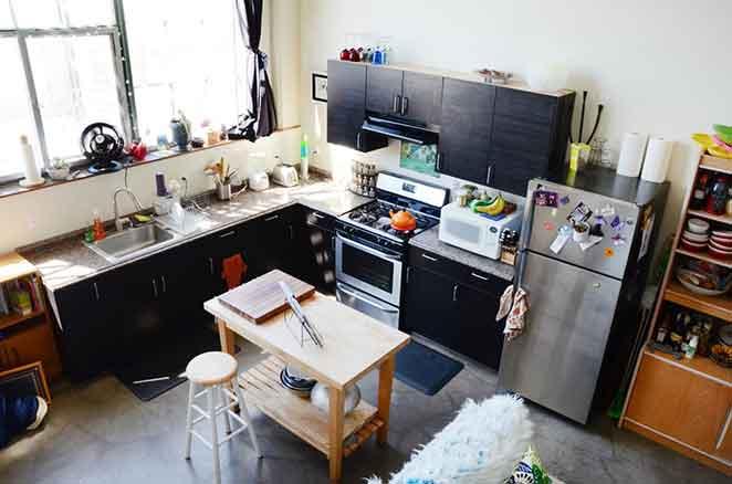 decoracao-divertida-cozinha