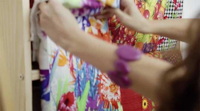 ateiler-de-costura-organizacao-de-tecidos