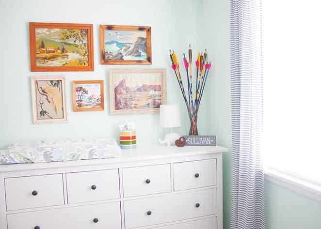 azul-na-decoracao-quarto-de-bebe