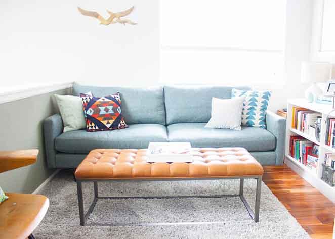 azul-na-decoracao-sala-de-tv-sofa