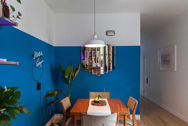 decoracao-com-neon-sala-de-estar