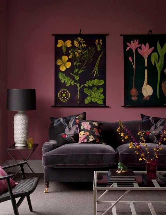 dicas-para-decorar-com-cores-escuras-textura-2