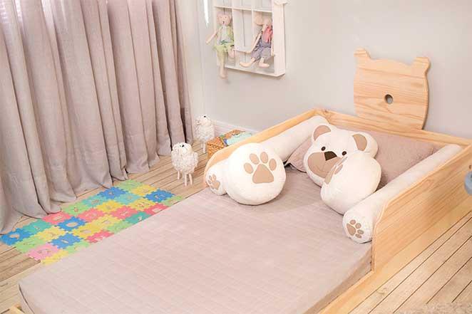 quarto-de-bebe-decorado-cama