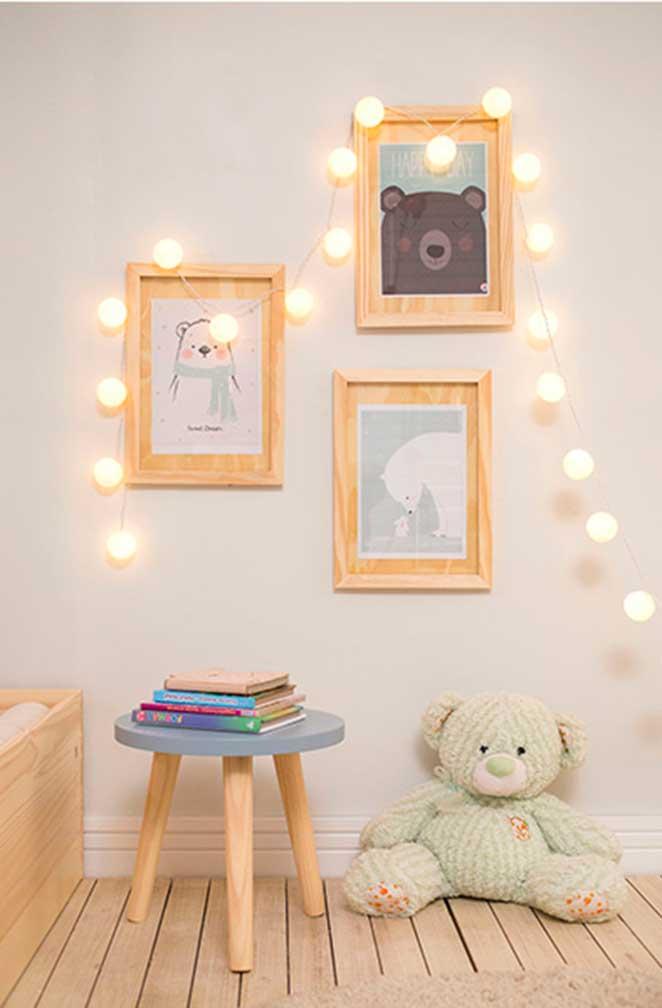 quarto-de-bebe-decorado-quadros