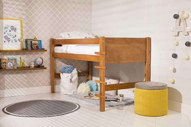quarto-infantil-completo-cama-era-uma-vez-alta