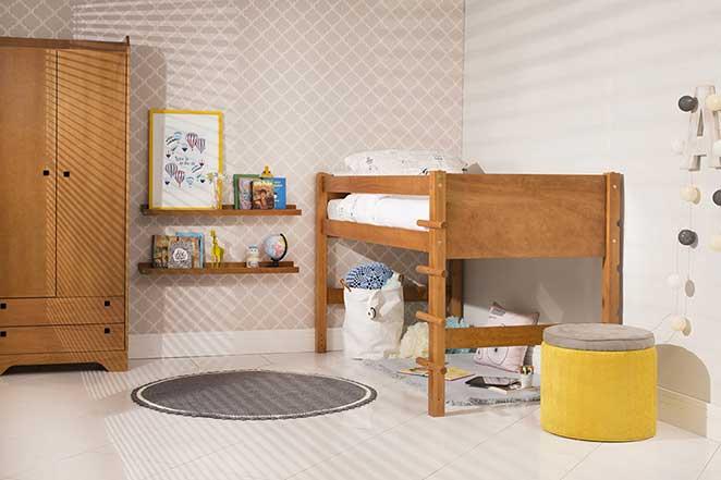quarto-infantil-completo-cama-jovem