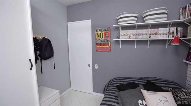 quarto-masculino-solteiro-hall-de-entrada