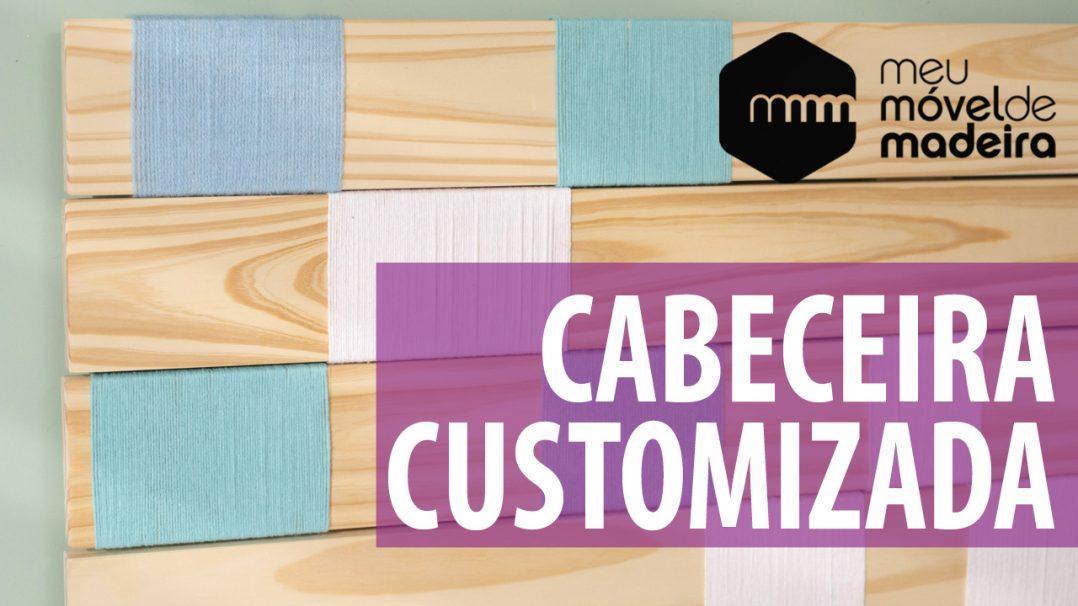 thumb-cabeceira-customizada